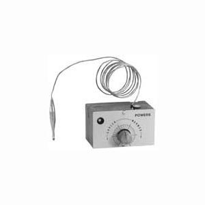 Powers 188 Unit Mounted Thermostat