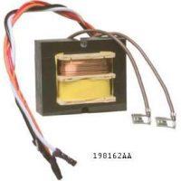 Honeywell 198162 Transformer