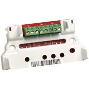 220741A Screw Terminal Adapter Kit