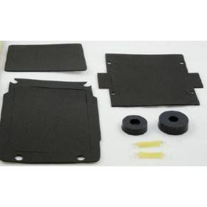 4074ERU Weatherproofing Kit