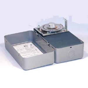 Invensys (Paragon) Defrost Controls
