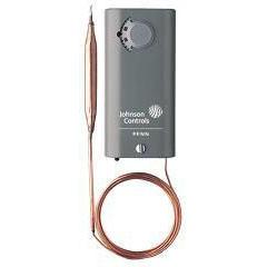 A19 Remote Bulb Control