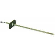 Honeywell C7046 Discharge Air Temperature Sensors