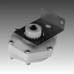 KMC Controls Kreuter CSC-1001 Constant Volume Controller