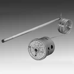 KMC Controls Kreuter CTC-4101 Temperature Controller