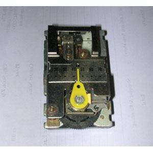 Honeywell HP970 Series