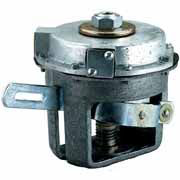 Honeywell Pneumatic Actuators