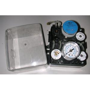 Johnson T-5800 Receiver Controller