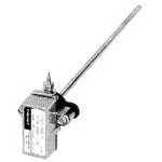 Honeywell LP914 Pneumatic Temperature Sensor
