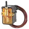 Honeywell LP915 Pneumatic Temperature Sensor