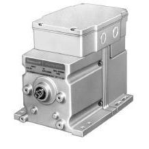 M4185 Modutrol IV Motor
