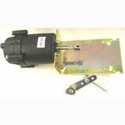 M573 Pneumatic Damper Actuators Series