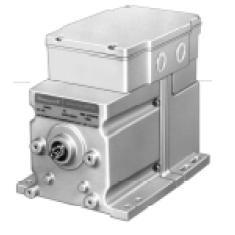 M6282A and E Obsolete Actuators