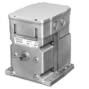 M7161 Obsolete Modutrol IV Motors