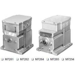 M7281 Obsolete Modutrol IV Motors