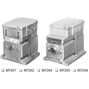M7282 Obsolete Modutrol IV Motors