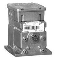 M7285 Modutrol IV Motors