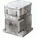 M7484A Obsolete Firing Rate Motor