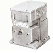 M9181 Obsolete Modutrol IV Motors