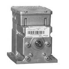 M9182 Modutrol IV Motors