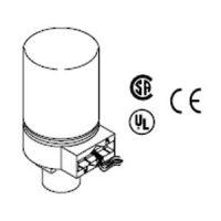 TAC Electric Valve Actuators - Hydraulic MA-52XX MA53XX