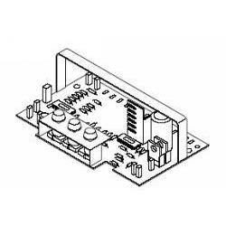 MMC Series Control Modules