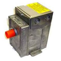 Barber Colman - Motor - Actuator, Proportional, Electric or Electronic