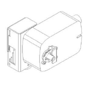 TAC DuraDriveValve Actuator / Linkage Kits MA40-704X-2