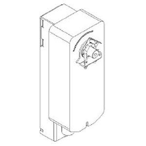 TAC DuraDrive Electric Valve Actuator / Linkage Kits w/Manual Override MA41-7xxx