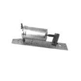 Powers No 4 Actuator Integral Pivot Mount with Pivot Post