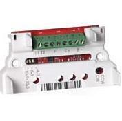 Q7 Series Interface Module