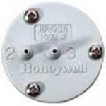 Honeywell Pneumatic & Electric Pneumatic Relays
