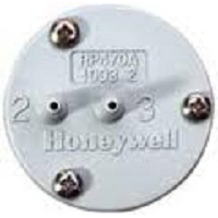 Honeywell RP470 Pneumatic Selector Relay
