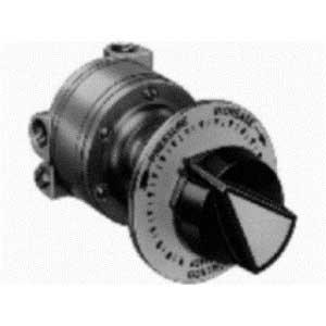 S-224 Pneumatic Gradual Switch