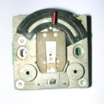 Robertshaw Controls - Pneumatic Thermostats