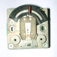 Robertshaw Controls - Pneumatic Thermostats