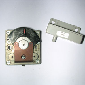 2298-060 / T460-301 Unit Temperature Controller