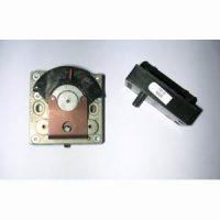 2298-063 / T463 Unit Temperature Controllers