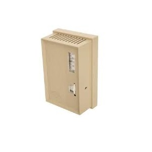 tk 1301 single setpoint room thermostat edgemont precision rh eprinc net Barber Coleman Thermostat Cover Barber Colman Thermostat 2212-118