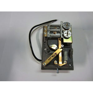 GN Electronics / Preferred Mfg Burner Controls