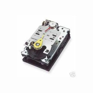 Honeywell TP973A TP973B Pneumatic Thermostat