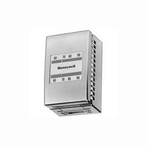 Honeywell TP972A Pneumatic Thermostat