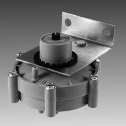 KMC Controls Kreuter TSC-2000 Series Static Pressure Transmitters