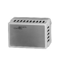 H-5100 Pneumatic Room Humidity Transmitter