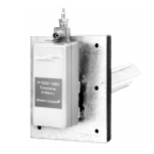 H-5210 Pneumatic Duct Humidity Transmitter