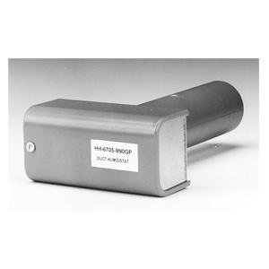 HH-6705 Duct Humidistat