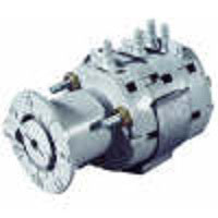 Honeywell RP471 Snap-Acting Pneumatic Relay