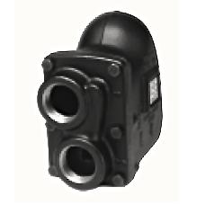 """B3015A-4 15/250 psi 1"""""""