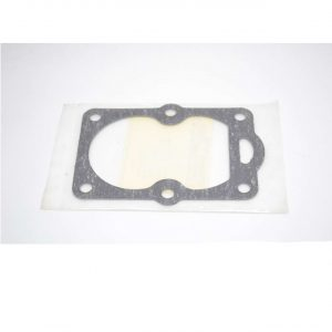 Gasket for FT Series (3)