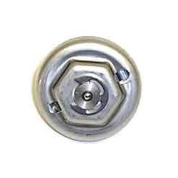 Thermostat for F&T trap 3/4″ 1″ 1 1/4″ 15# 1